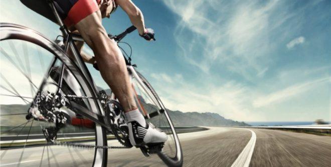 ALLENAMENTO A WATT NEL CICLISMO: INDOOR CYCLING