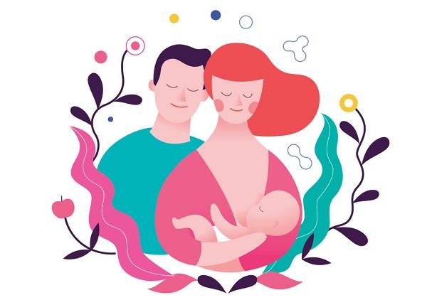 CICLO DI INCONTRI GRATUITI PER FUTURE MAMME… E PAPA'